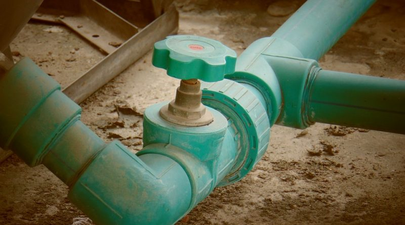 The best plumbing services in Brisbane